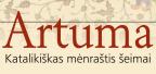 Artuma